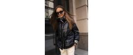 Где купить куртки в Москве?