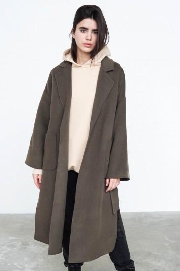 Пальто Donna Premium collection