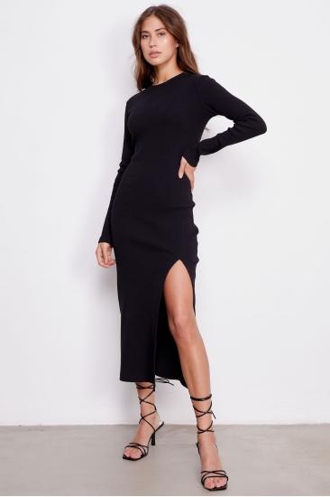 Платье Ernesta, черный