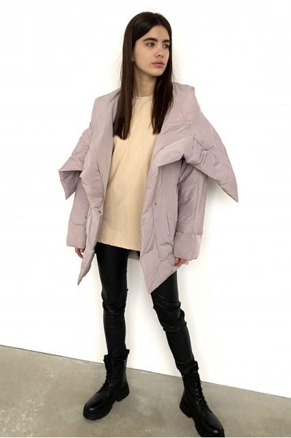 Tina куртка серый