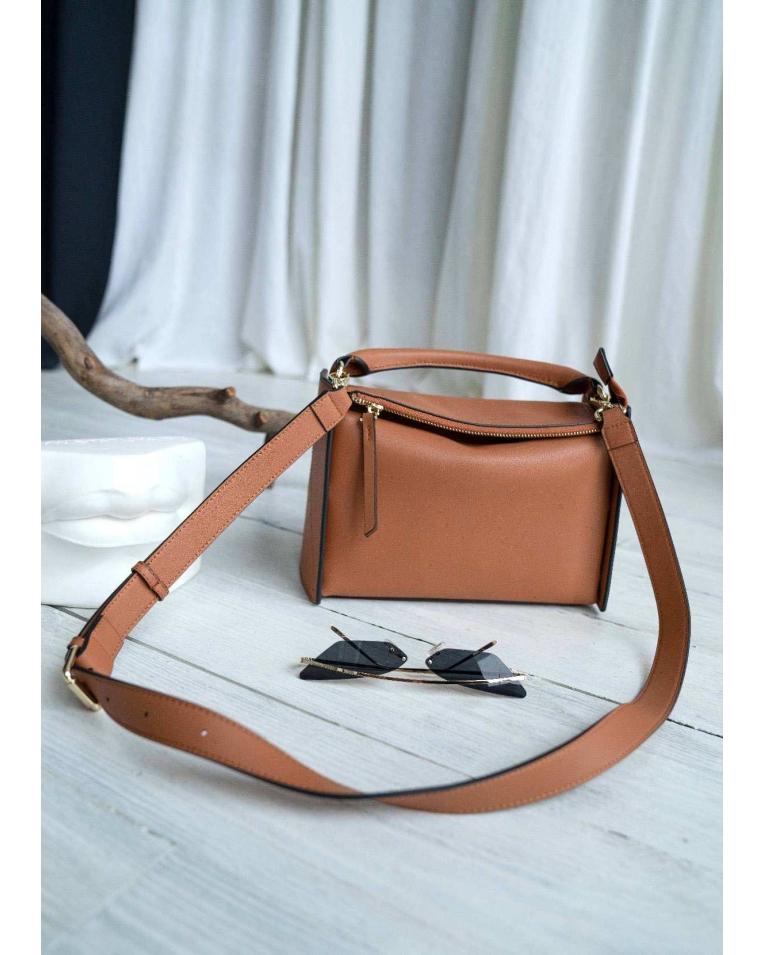 Карамель сумка INEL